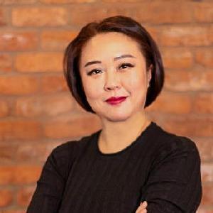 April Jeong-Callies