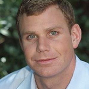 James Kehrig,                     Agent in San Francisco - Compass