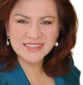 Lady Rodriguez, Agent in Los Angeles - Compass