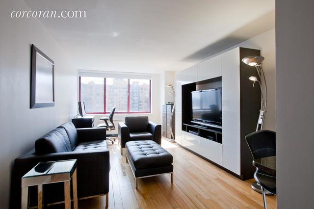 4-74 48th Avenue, Unit 7M Image #1