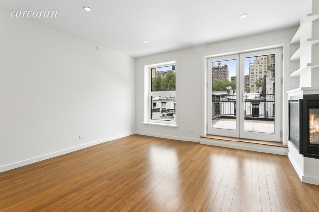 25 West 94th Street, Unit 2 Manhattan, NY 10025