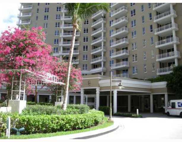 701 Brickell Key Boulevard, Unit 1710 Image #1