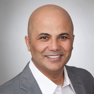 Ahmed Mirza, Agent in Los Angeles - Compass