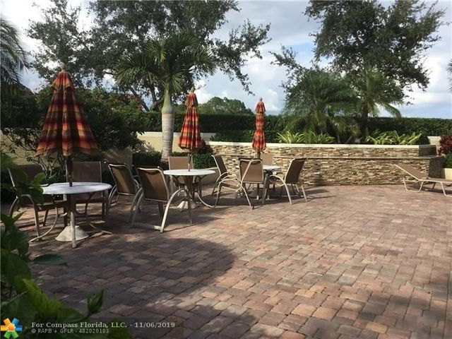 3335 Deer Creek Alba Way, Unit 3335 Deerfield Beach, FL 33442