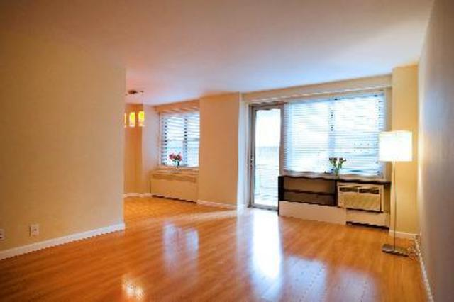 303 West 66th Street, Unit 2AE Image #1