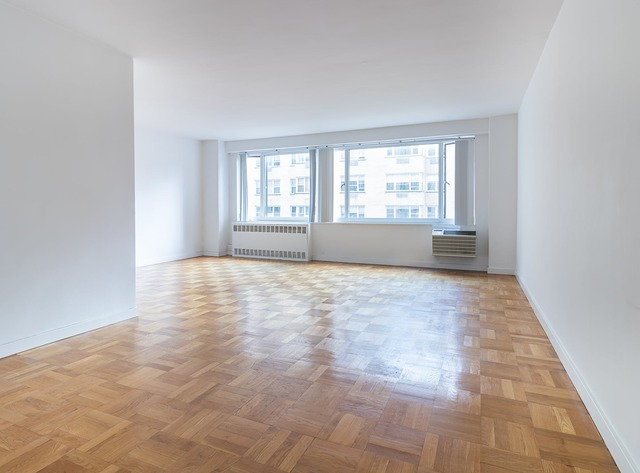 411 East 53rd Street, Unit 9E Manhattan, NY 10022