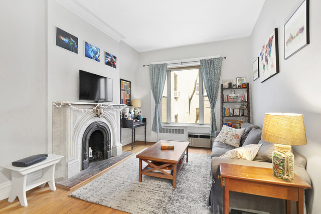 340 East 77th Street, Unit 3B Image #1