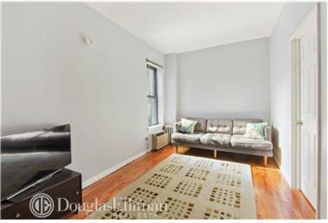 236 East 28th Street, Unit 3A Image #1