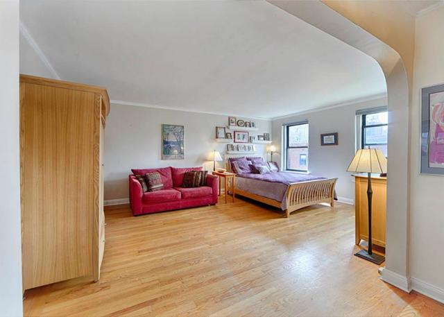 357 West 55th Street, Unit 6C Image #1