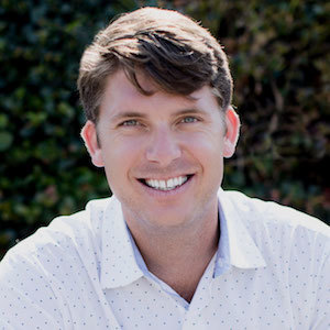 John Selby,                       Agent in San Diego - Compass
