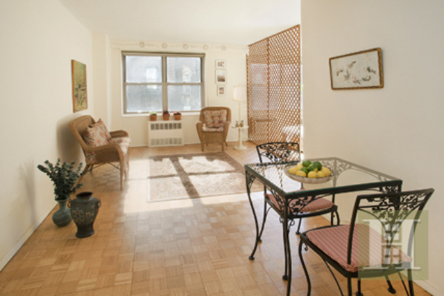 444 East 84th Street, Unit 5H Image #1