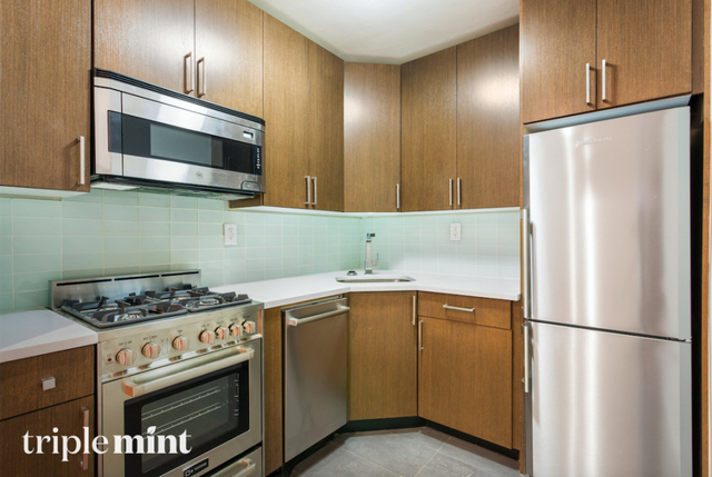 400 West 25th Street, Unit 2A Image #1