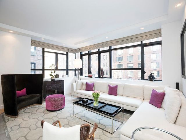 441 East 57th Street, Unit 4 Image #1