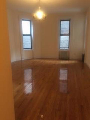 768 Madison Avenue, Unit 3R Image #1