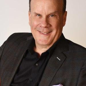 Jeffrey Neidleman,                     Agent in San Francisco - Compass