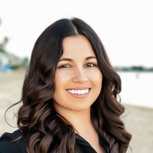 Rachel Rivera