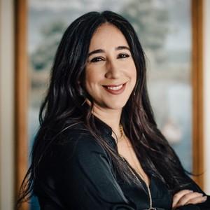 Rayna Baizman