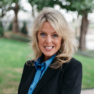 Lisa Purselley, Agent in Dallas - Compass