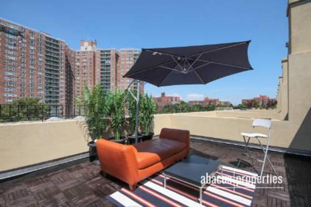 1010 East 35th Street, Unit 4G Image #1