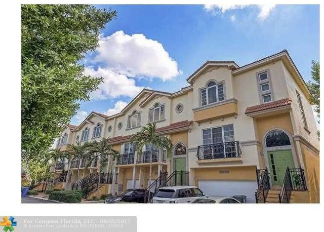 2012 Coral Heights Court, Unit 105 Image #1