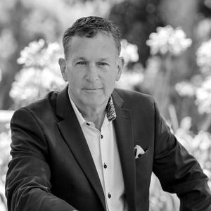 John Matukas, Agent in Los Angeles - Compass