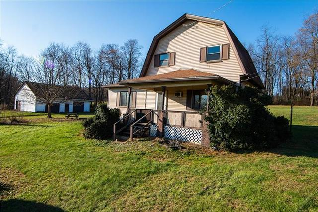 143 Peters Lane Cabot, PA 16023