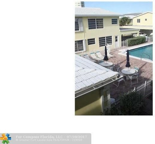 5400 North Ocean Boulevard, Unit 31 Image #1