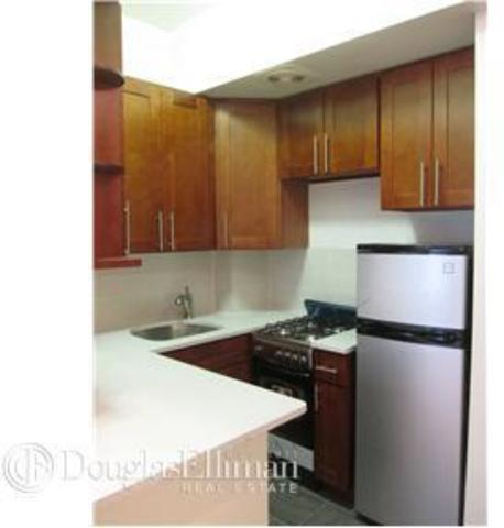 342 East 78th Street, Unit 2R Image #1