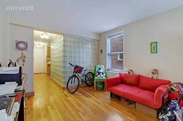 330 Haven Avenue, Unit 5A Image #1