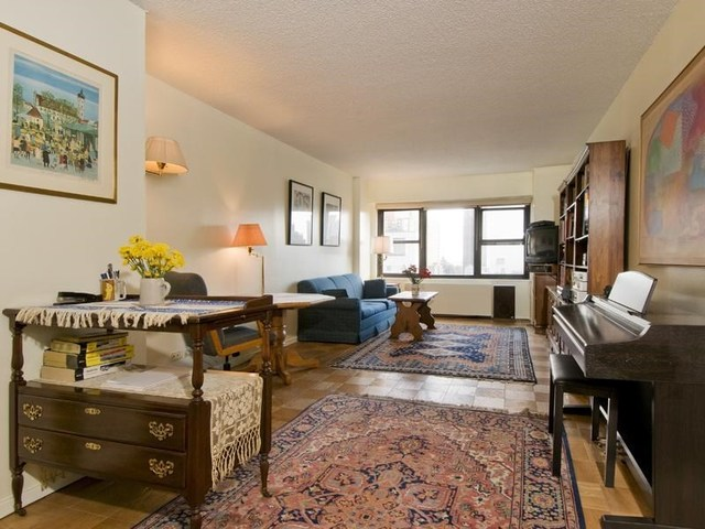 160 East 38th Street, Unit 17G Image #1