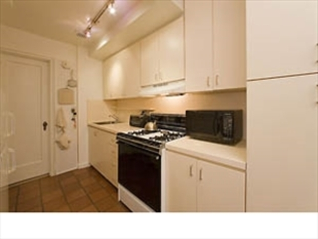 22 Irving Place, Unit 4E Image #1