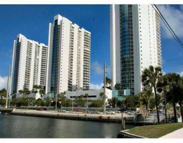 16445 Collins Avenue, Unit 2222 Image #1