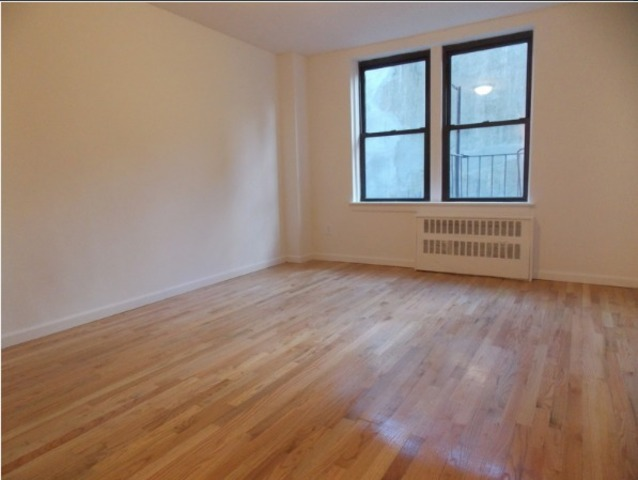 202 6th Avenue, Unit 6C Image #1