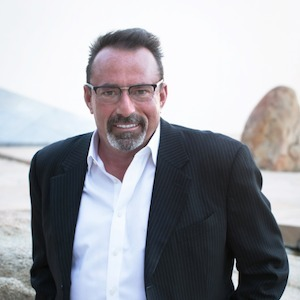 Eric Neff, Agent in Los Angeles - Compass