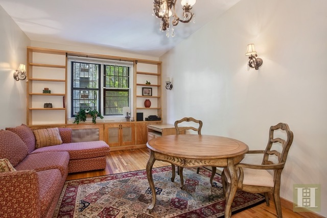 405 East 82nd Street, Unit 2A Image #1