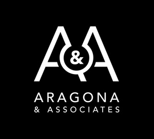 Aragona & Associates,                       Agent in Philadelphia - Compass