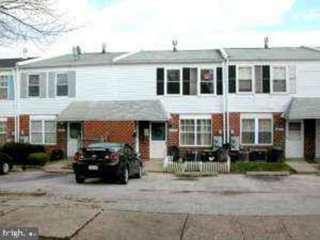 9453 Fairgreen Lane, Unit B Philadelphia, PA 19114