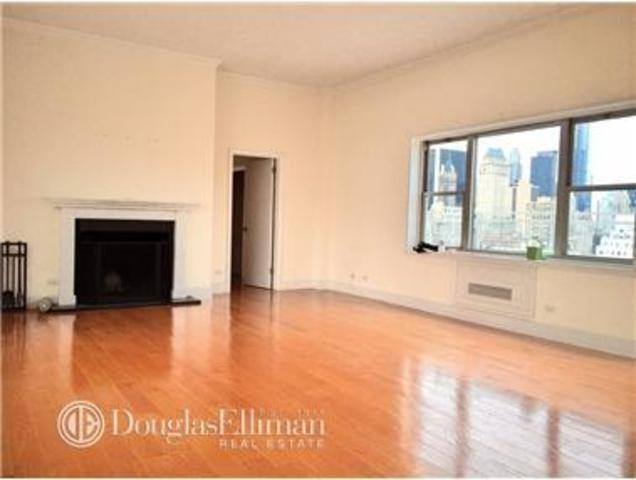 165 East 66th Street, Unit PHA Image #1