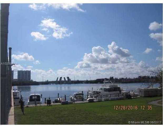 250 174th Street, Unit 1705 Image #1