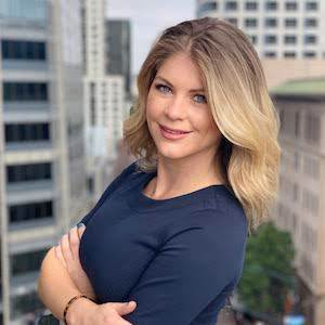 Phoebe Lyons, Agent in San Diego - Compass