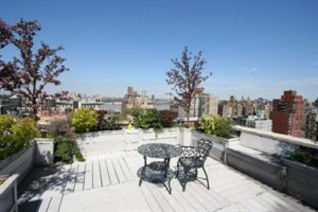 200 West 79th Street, Unit 3S Image #1