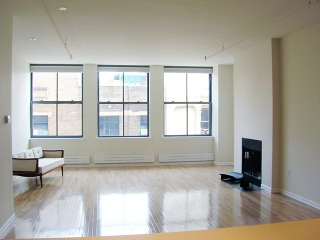 7 Wooster Street, Unit 5A Image #1