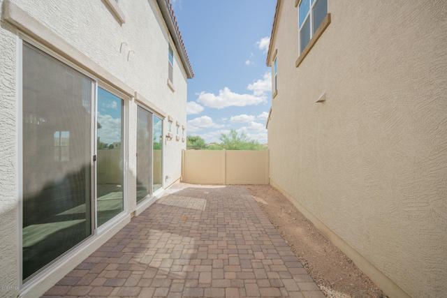29259 North 122nd Lane Peoria, AZ 85383