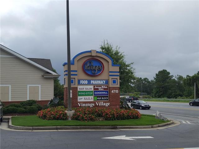 2440 Coosa Valley, Unit 29 Smyrna, GA 30080