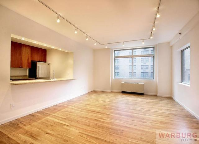 143 East 34th Street, Unit 8S Image #1