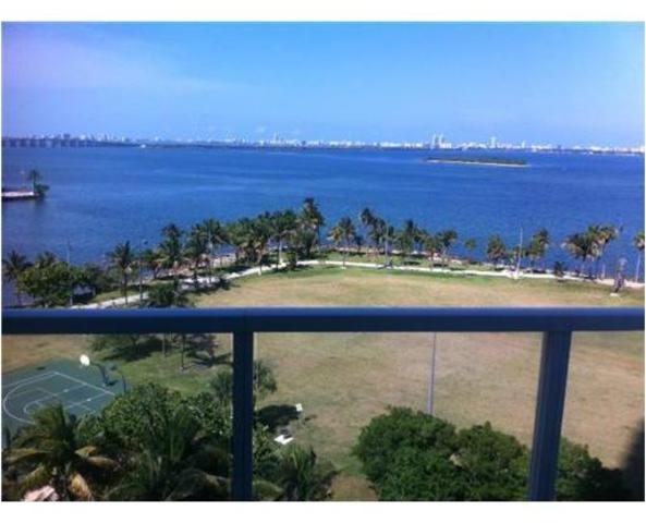1900 North Bayshore Drive, Unit 905 Image #1