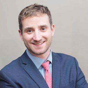 Tim Lorimer,                     Agent in Chicago - Compass
