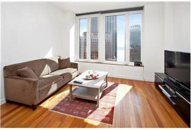 15 William Street, Unit 30B Image #1