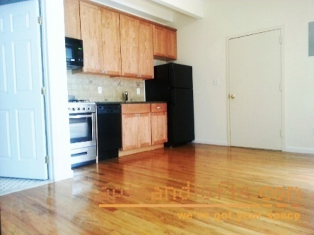 64 Maspeth Avenue, Unit 662B Image #1