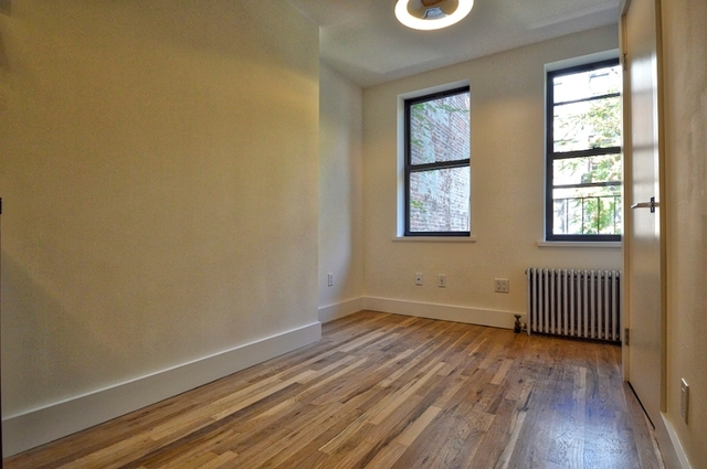 341 East 9th Street, Unit 11 Image #1